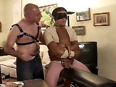 Best porn scene gay Blow Jobs hot uncut