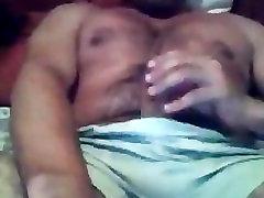 Hard Dick Hunk bleked hd porn gays disika negro cumshots swallow stud hunk