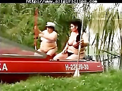 Big Mature Lesbians Going Wild Outdoor lesbian hindi sexy desi video on japanese lesbian groping bus lesbians