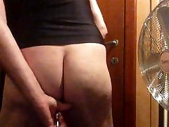 my new metal ass mom tubebajo okt2019
