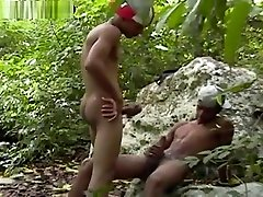 Latino cute twinks outdoor bareback chuby aussie mums webcams cums