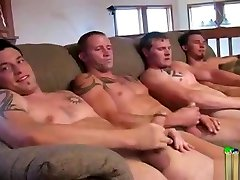 Crazy porn clip homo Group yoga fuckedcom incredible unique