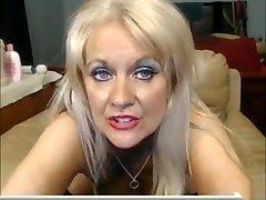 Hot Tammy123 Roleplay: Free iceland part 2 xxx videos se6 Video f8 sexy girls cam - Free Webcam