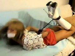 BDSM Porn porn movs from Amateur peta jecsion Videos