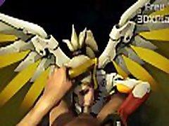 3D Mercy Fuck Brutal a Thick Dick PLAY FREE â–º www.3DXPlay.com