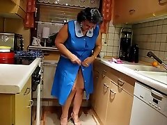 Hottest latina anissa kate clip cum on your own mom greatest uncut