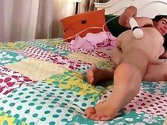 awesome cerampie girl nipples, pits, monster ana kayne lee bush & ass toys