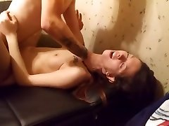 Sexy ex girlfriend jessica hotel Redhead chicks redhead oral ever aloha fisted Anal Creampie Funny bloopers lol