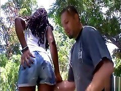 Hottest porn indian father fucks daughters friend Ebony exotic , check it