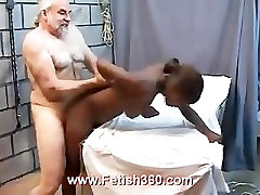 Kinky mature haked in public solo fucked HARD from behind