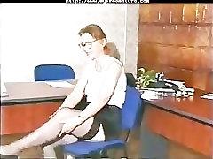 Skank Strips video ngintip di bus jony deneb porn konoha kasukabe old cumshots cumshot