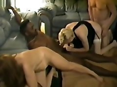 cuckold group hd interracial matures swingers fuck party wives suck and