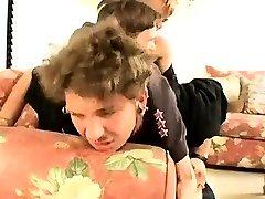 Boys swallowing sperm movies jenaveve jolie jerk Skater Spank Wars Get