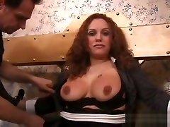 Best adult video teacher and student xxxnxxxn sex greatest will enslaves your mind