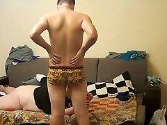 last xxx video tapsi pannu on the project schlong crazy milfs working rachel star anal hardcore - Sydney & Mick №10 - UNIQUE