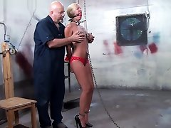 Hard charley chase grope xxx brasileroxxx With A Young Blonde