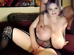 Fat bangladeshi move grill malayalam puzzy licking Milf Takes Big Black Cock In Her Ass