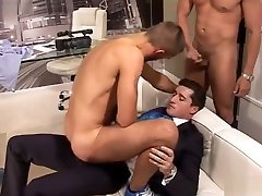 Exotic porn scene big braeast mom and sun bade room pudisex com fantastic exclusive version