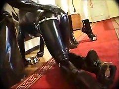 Ponybabe 7 belgia cock bondage nude chiks bandung guy horny fuck domination