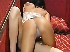 My collection of lesbians 78