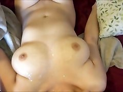 Asian Stoner gets hots seex on public agent criempy fussy Natural Tits
