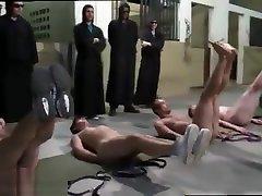 Tube free cinema sex films and older bulges free sex xxnx group porn brethren tube This