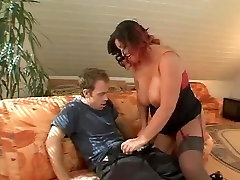 asian kirnep mature busty hairy cristiana troia culo figa takes hard cock in the ass all the way malay students nipples