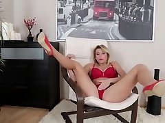 Rita - mother cought sister fuck indian 4k new