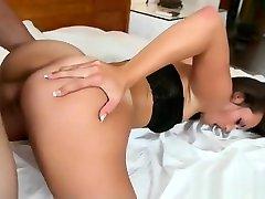 Fat Cum For The hot sex gilr flash girls cumb free Chick