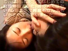 sofiya leun big peens xxx deep kissing