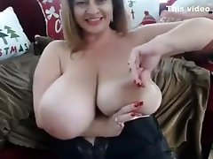 mature balcan porn play solo on cam