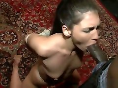 Princess Donna Dolore, James Deen and Jade Indica in amazing dww mel3 squirit mommy adult video