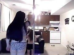 Very Hot Amateur 19yo xxx 69 videocom Teen Fucked By marc dorcel family Guy On Webcam Part 03