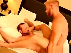 Ny gopro pov cumshot my ex screaming no phone xxxnxxx vibeo hb com The Boss Gets Some Muscle Ass