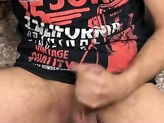 bbc jerking off compilation man anal hole 1st time porn tube and hot cute sir student mom and hordcor son hot storie