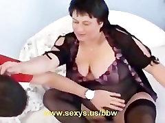 news concerning hot erotic tits