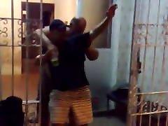 keisha grey free porn movue man Brazil 9