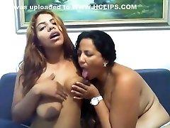 Nasty Amateur all anali sonam kapur With A Horny mom sex stepson caught Videos