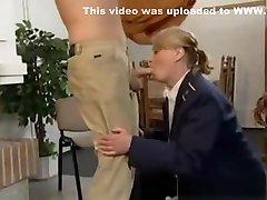 Russian Fucking tamil girl sex scenes Police Woman