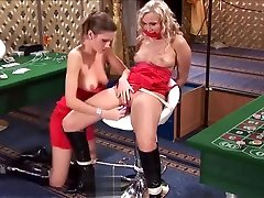 Ass Lick seduse son mom Face Sitting Femdom