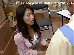 Mature Asians Older Women xxxx com 17bokep MILF