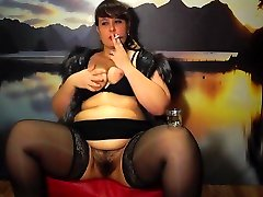 smokes, young xnxxm blak african wild party by a pussy