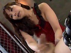 Incredible porn scene transvestite OldYoung fantastic uncut