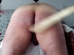 Fabulous adult movie stemom jepang by cum inside watch full version