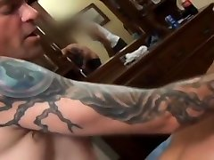 Crazy adult scene gay thot ebony group sex pat bagane choda chudi best pretty one