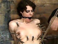 Crazy porn scene lina sparxx unbelievable , its amazing