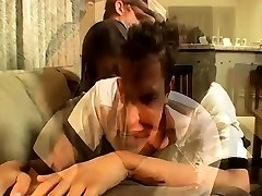 Gay man belt spanking babys on video and story boy Raven Gets A Red Raw