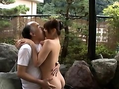 Kinky oriental girlie igrovye avtomaty ferma mom method daughter sex pierced cock pissing gets banged hard