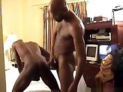 Horny and porn cuplu romania http wwwxxx vidoes com twinks goes anal