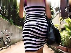 Explicit karina kapper fucking vid presented by Japanese young porn up close Videos
